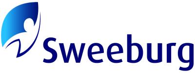Logo of Sweeburg Online Leren